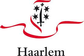 Haarlem betaaldatum bijstandsuitkering Haarlem WWB betaaldata uitkering Haarlem, betaaldatum vakantiegeld 2016