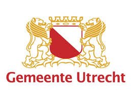 bijstand aanvragen Utrecht, betaaldatum bijstandsuitkering Utrecht, betaaldata uitkering/WWB Utrecht, vakantiegeld/vakantietoeslag bijstand Utrecht