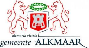 betaaldatum bijstandsuitkering Alkmaar, WWB betaaldata. uitkering aanvragen Alkmaar