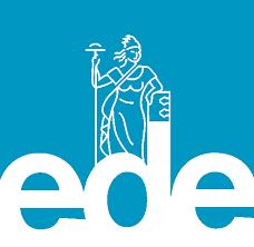 betaaldatum bijstandsuitkering Ede, WWB Ede, aanvragen bijstand Ede, betaaldatum vakantiegeld ede