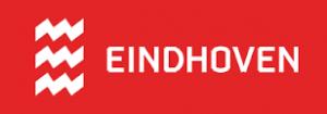 betaaldatum bijstandsuitkering WWB Eindhoven aanvragen bijstand Eindhoven, betaaldatum vakantiegeld Eindhoven