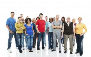 Bijstand, bijstand aanvragen, bijstandsuitkering en meer informatie