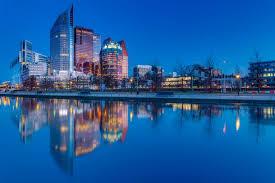 Betaaldatum bijstandsuitkering Den Haag betaaldata uitkering en uitkering aanvragen