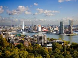 betaaldatum bijstandsuitkering Rotterdam betaaldata en aanvragen uitkering Rotterdam, betaaldatum vakantiegeld rotterdam