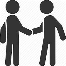 transitievergoeding, vergoeding bij ontslag, hoogte transitievergoeding