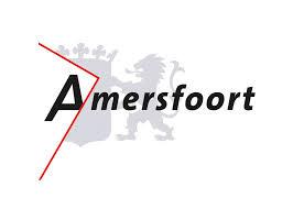 Amersfoort betaaldatum bijstandsuitkering amersfoort, WWB/bijstand betaaldata uitkering Amersfoort