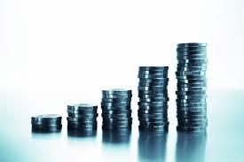 geld beleggen, aandelen, obligaties, beleggingsfondsen, AEX, edelmetaal 2