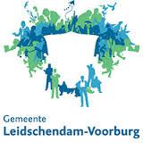 betaaldatum bijstandsuitkering Leidschendam-Voorburg, Bijstand WWB aanvragen Leidschendam-Voorburg, betaaldatum vakantiegeld voorburg, vakantiegeld leidschendam