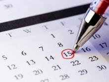 Wanneer is de betaaldatum bijstandsuitkering Leiden? klik hier voor de betaaldata bijstandsuitkering/wwb Leiden 2017, vakantiegeld, aanvraag uitkering